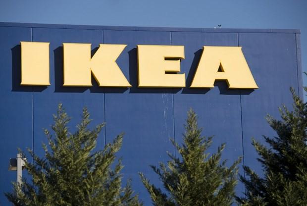 Maya İnşaat A.Ş.  / IKEA ALIŞVERİŞ MERKEZİ